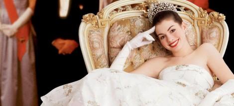 the-princess-diaries-original